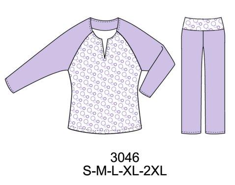 محول عتيق تطل Pinterest Molde Pijama Zetaphi Org